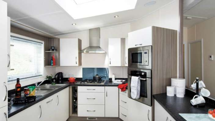 3.Victory-Parkview-Kitchen