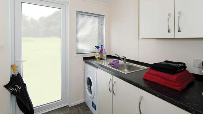 4.Victory-Parkview-Utility-Room