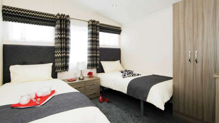 6.Victory-Parkview-Twin-Bedroom