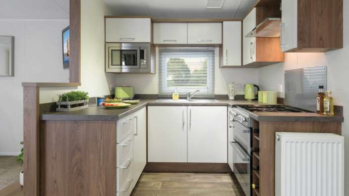 2.Willerby-Chambery-Kitchen