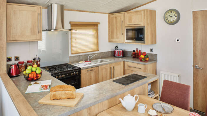 2.Carnaby-Glenmore-Kitchen