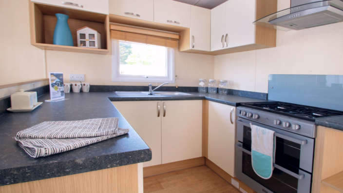 Regal-Regency-caravan-kitchen