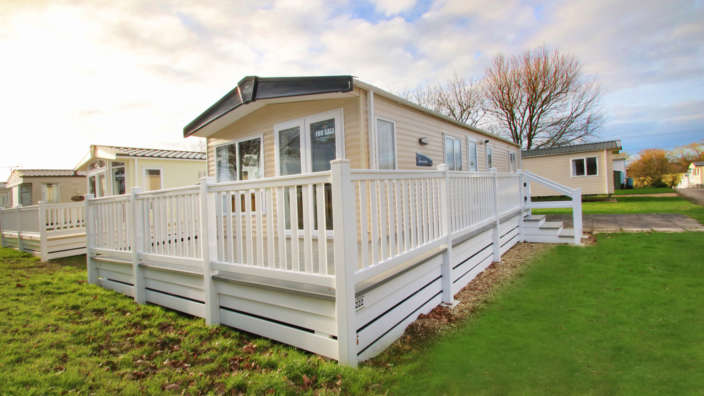 Regal-Somerton-wilksworth-caravan-park-exterior