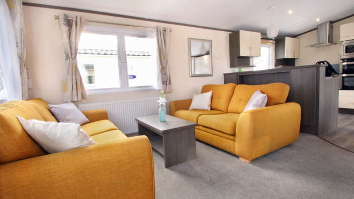 Regal-Somerton-wilksworth-caravan-park-lounge