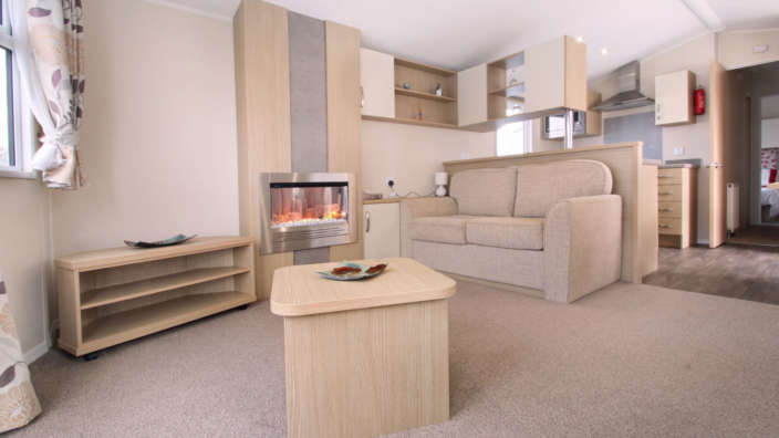 Willerby-Brockenhurst-Preowned-caravan-lounge-wilksworth-caravan-park
