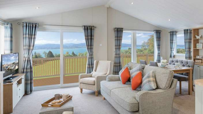 1.-Willerby-Portland-Lounge