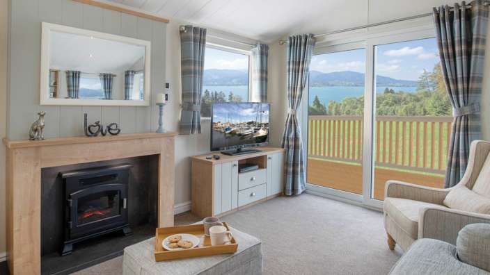 2.-Willerby-Portland-Fireplace