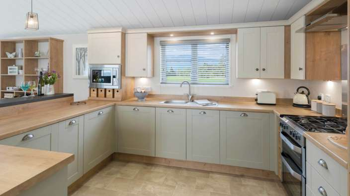 3.-Willerby-Portland-Kitchen