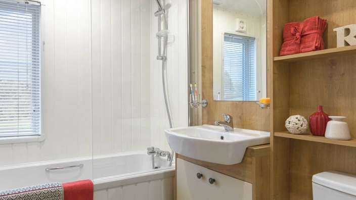 7.-Willerby-Portland-Bathroom