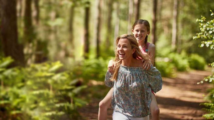 Mothers-day-ideas-new-forest