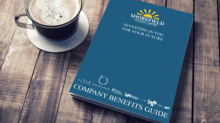 Company-Benefits-Guide-Header_Image-3200x2400