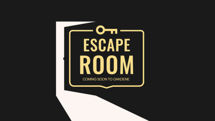 Escape-Room-Coming-Soon-Oakdene