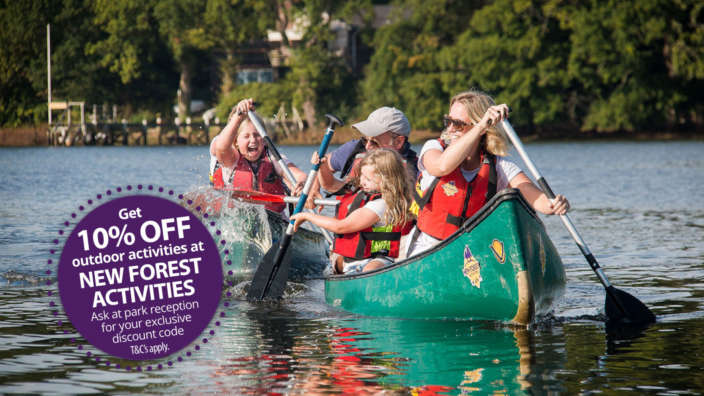 10-off-new-forest-activities-with-Shorefield-Holidays