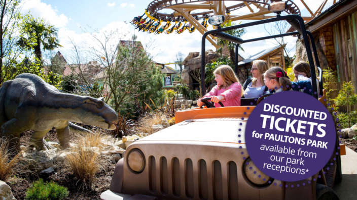 Discounted-tickets-for-Paultons-Park-available-at-Shorefield-Holidays-receptions