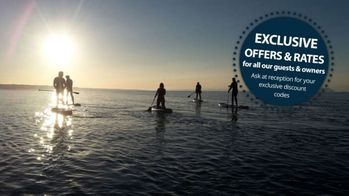New-Forest-Paddle-Sport-company-exclusive-guest-discounts