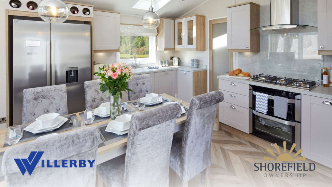 The-Willerby-Vogue-Holiday-Home