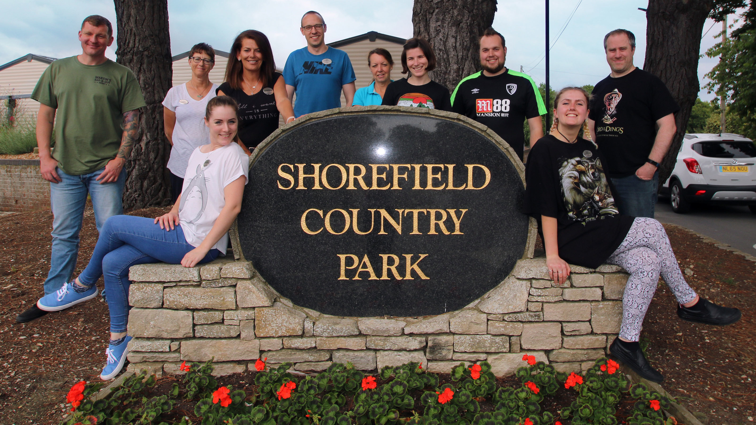 Shorefield-Holidays-charity-fundraising