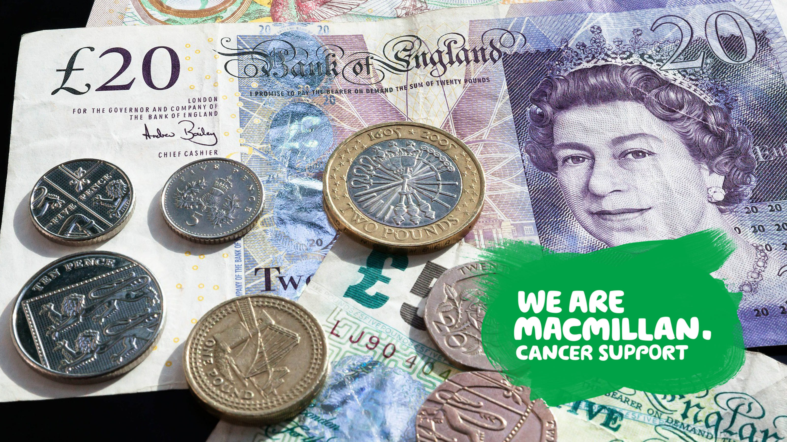 Spare-change-Macmillan-cancer-support
