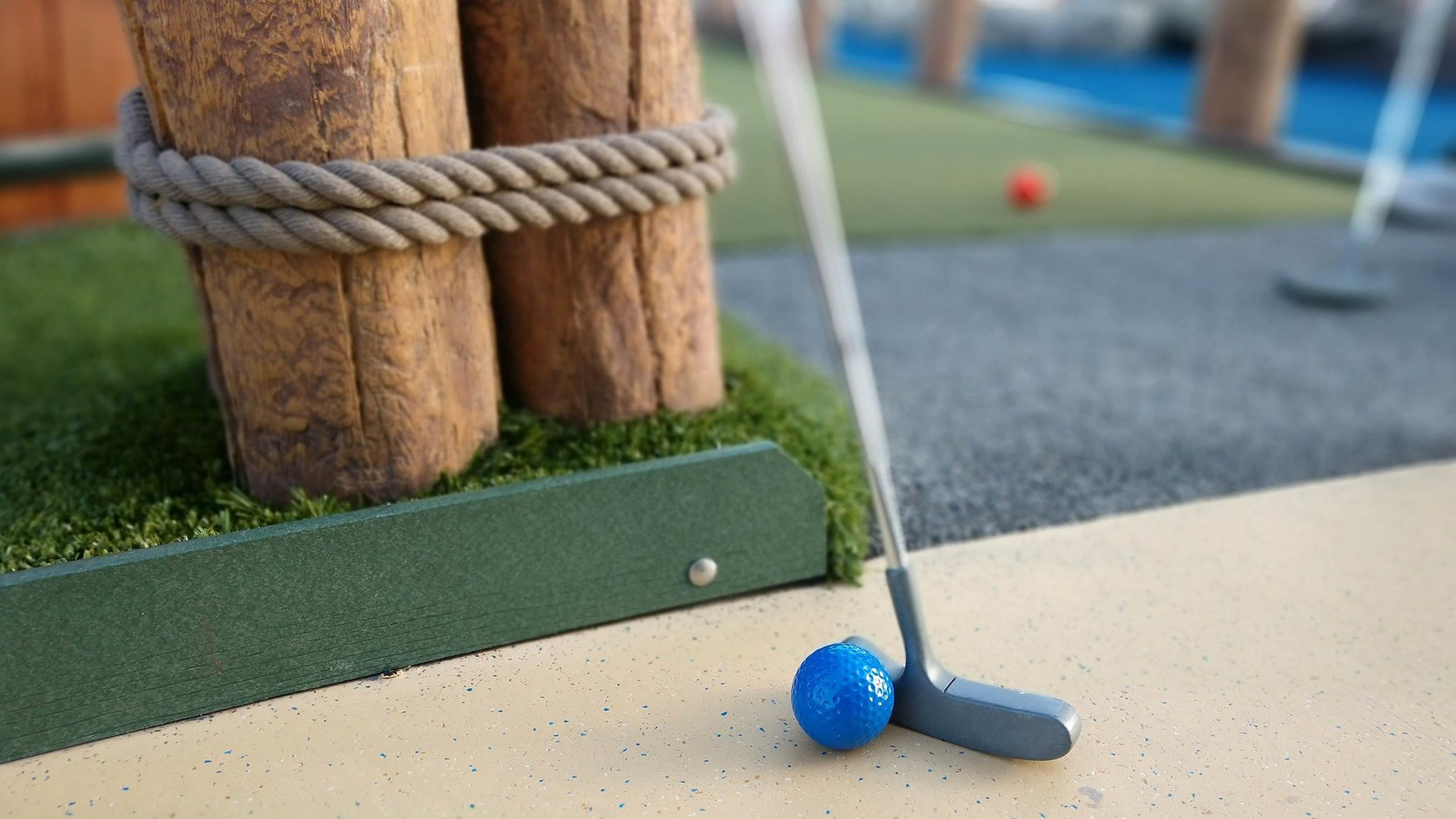 Crazy-golf-coming-soon