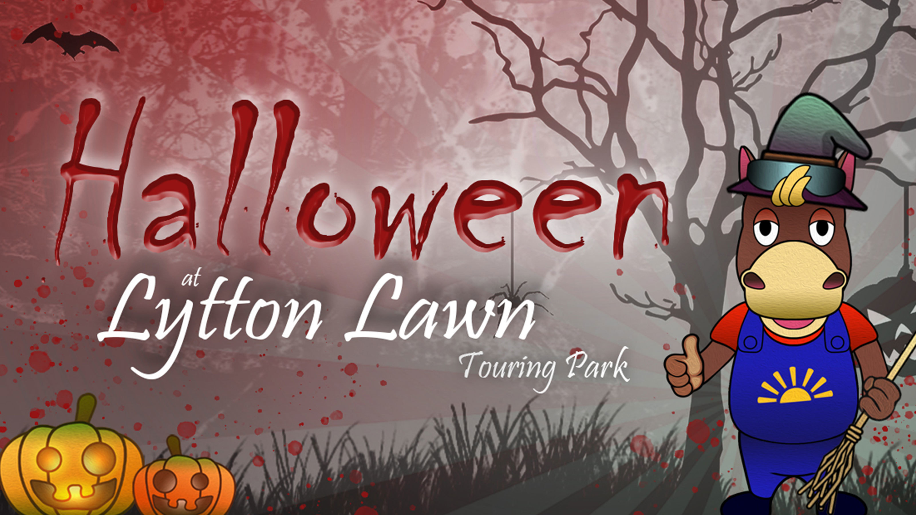 Halloween-at-Lytton-Lawn