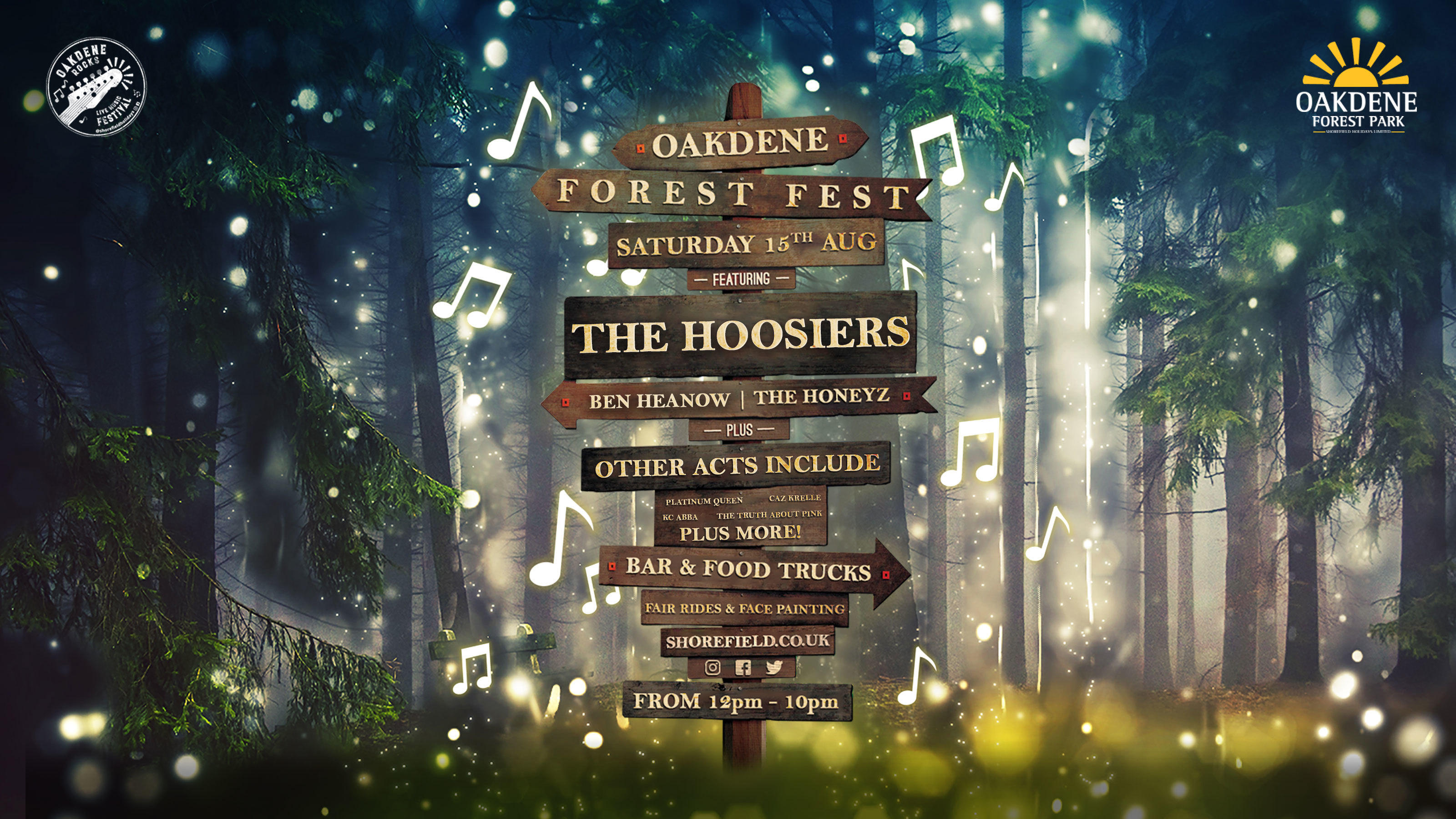 Forest-Fest-Lineup