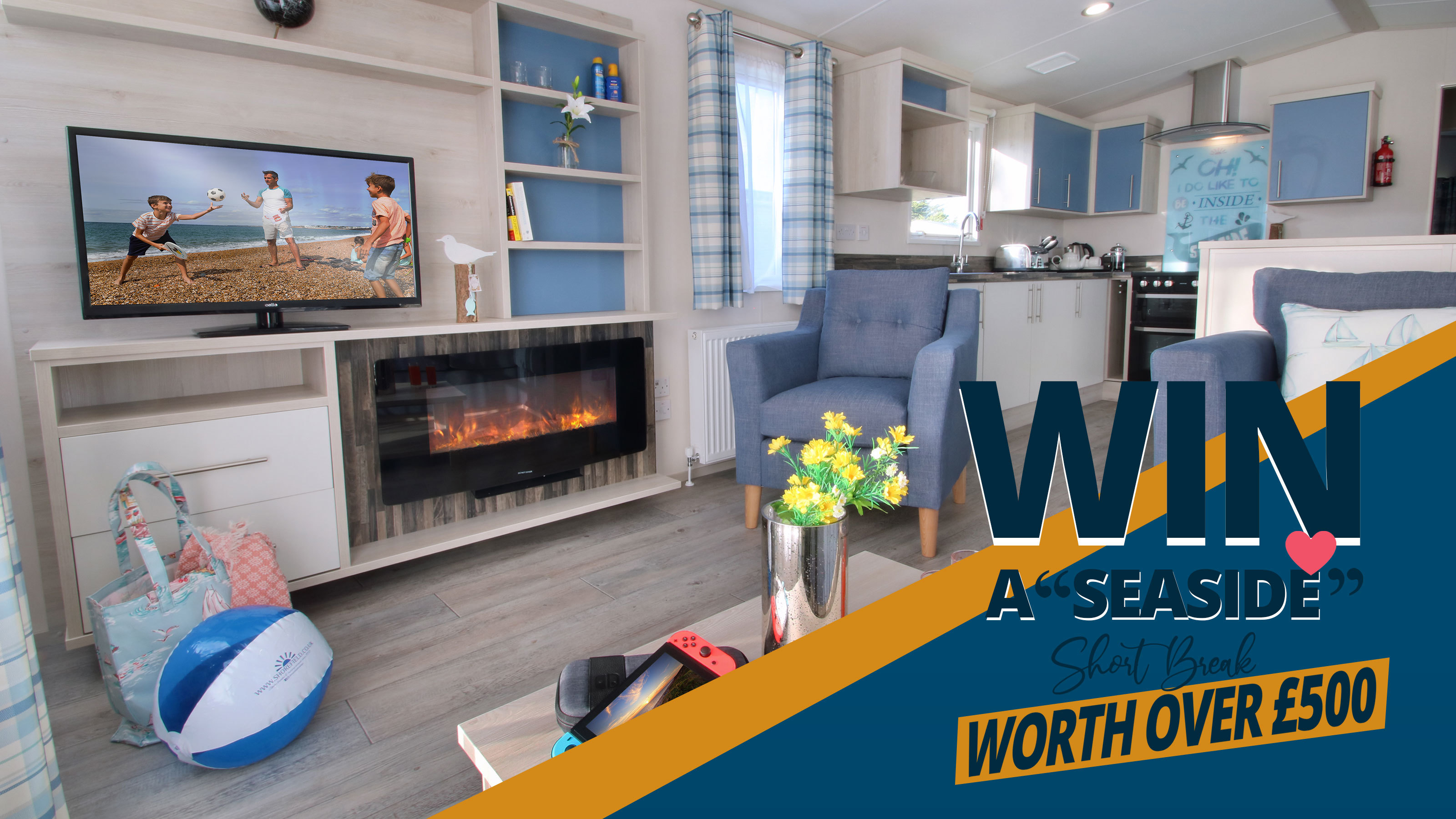 Shorefield-Holidays-Competition-win-a-short-break