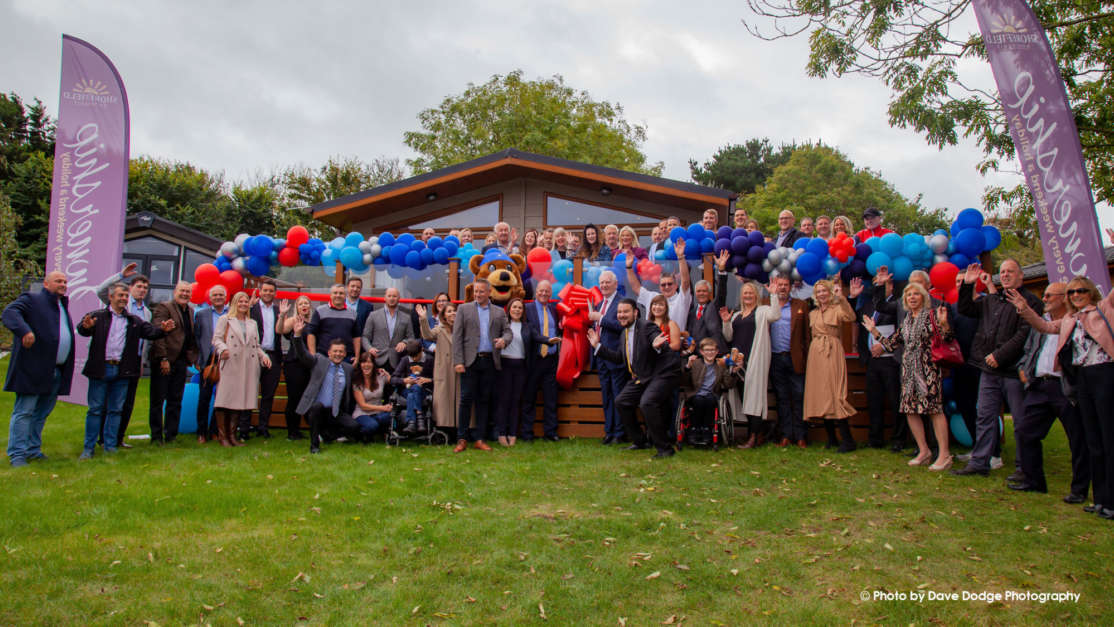 The-Knights-Foundation-Lodge-was-officially-opened-by-Lawrie-Mcmenemy