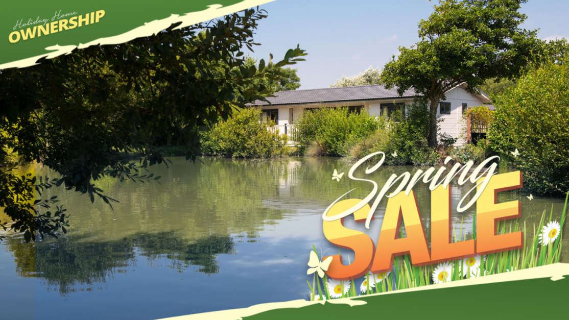3200-x-1800-spring-holiday-home-ownership-sale