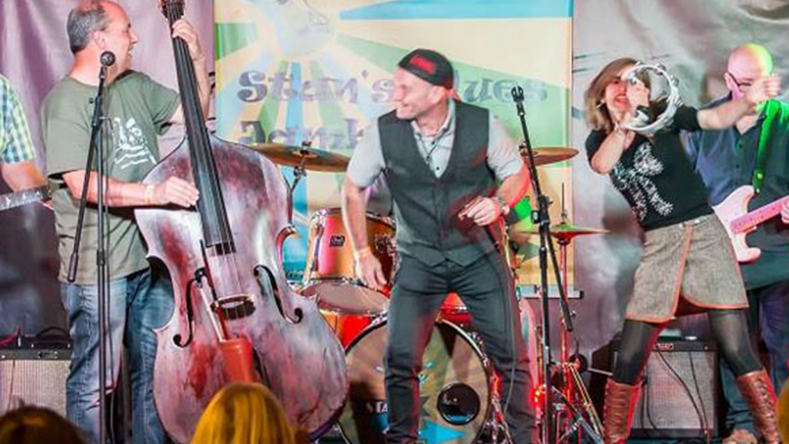 Swanage Blues Festival 4Th 7Th October 2018 015Png