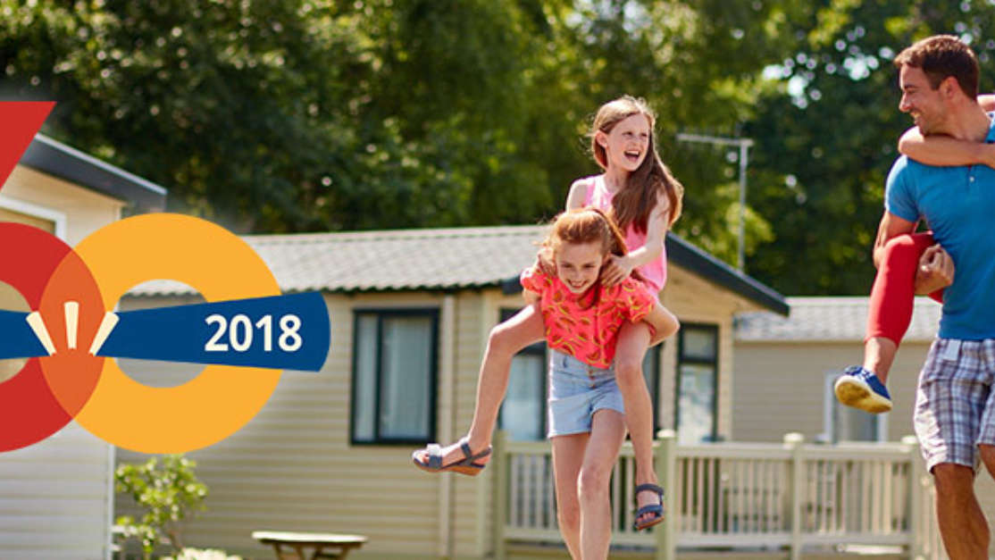 What To Expect At Our Parks In 2018 01
