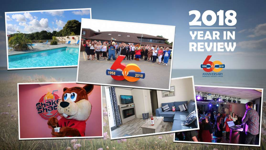 Year In Review Blog For Web