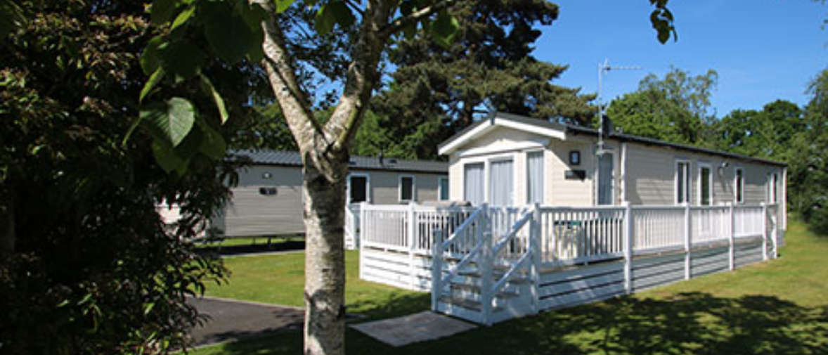 New Ownership Development At Forest Edge Holiday Park 05