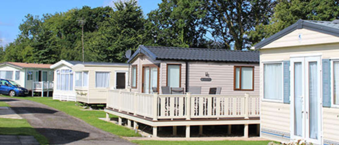 Wilksworth Farm Caravan Park 02