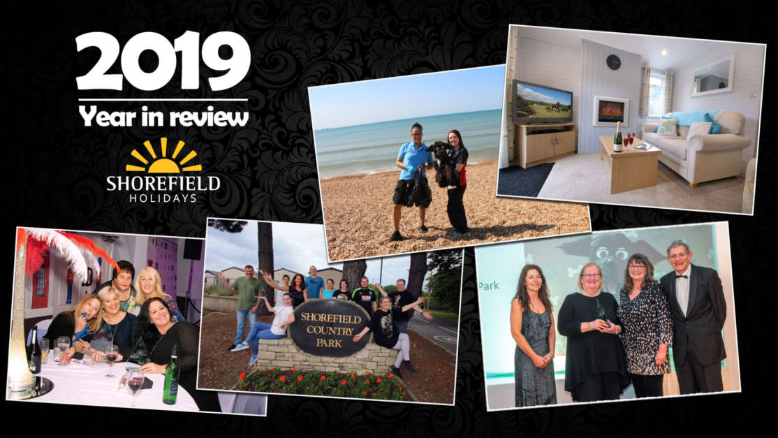 2019-year-in-review-Shorefield-Holidays