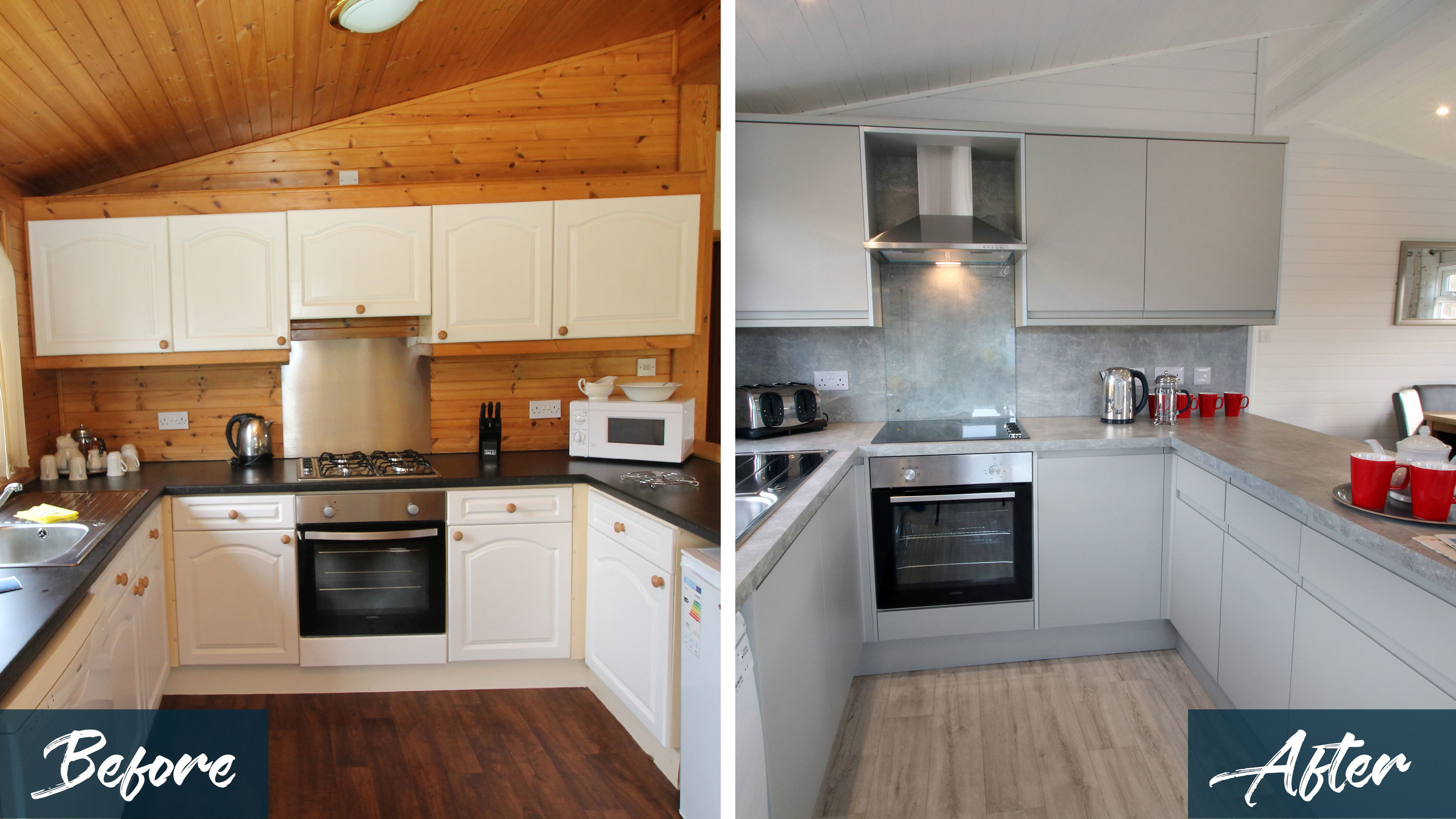 Lodge-renovations-kitchen-before-and-after