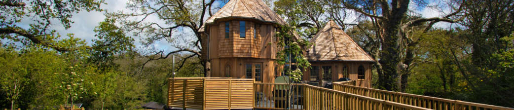Coppertree house header new forest