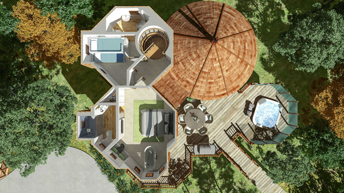 Treehouses-first-floor-plan-view-layout