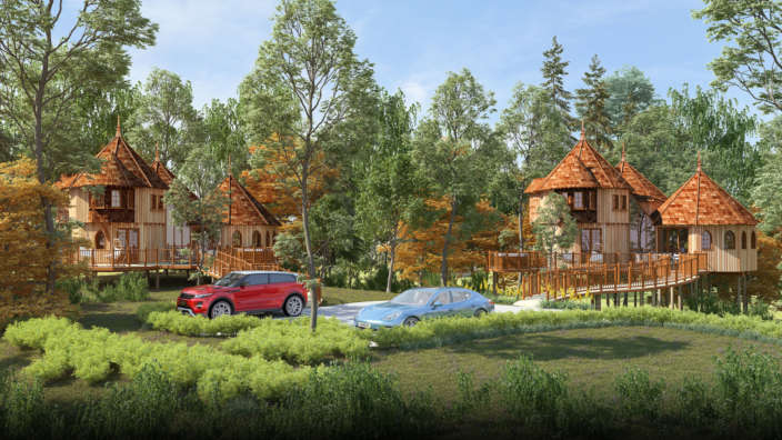 Luxury-Treehouse-Holidays-at-Shorefield-Country-Park-in-the-New-Forest