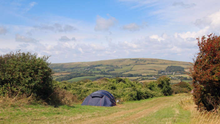Stunning-countryside-views-from-the-campsite