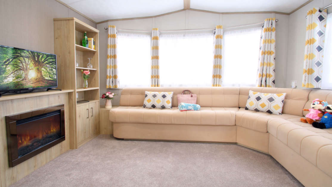 Oakdene-Statement-caravan-new-for-2020