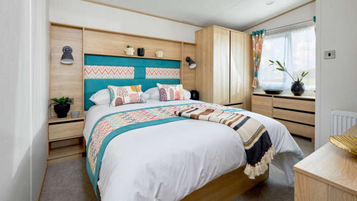 4.ABI-Langdale-Master-Bedroom