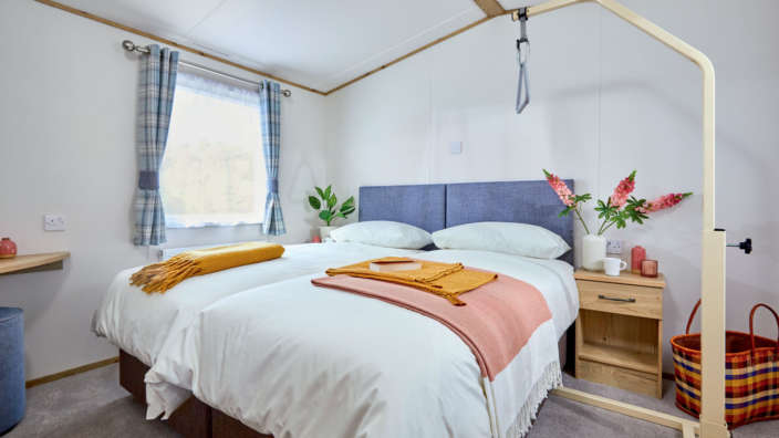 4.ABI-Derwent-Master-Bedroom