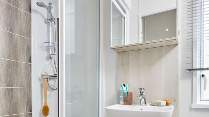 The-seaside-caravan-range-bathroom-with-shower