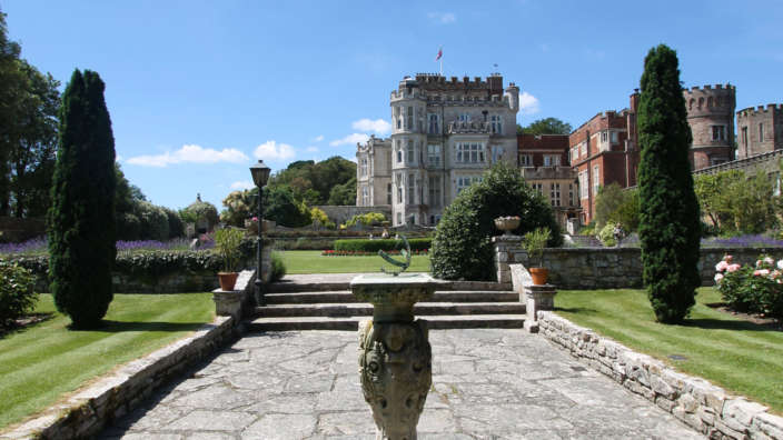 Brownsea-Castle-and-Gardens-also-known-as-Branksea-Castle