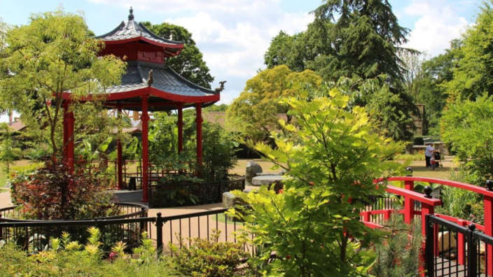 The-Japanese-Garden-at-Paultons-Park