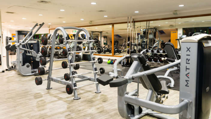 2 Huge Selection Of Weights