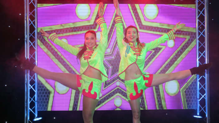 Our-entertainers-performing-their-fantastic-Elton-Johns-Lonely-Hearts-Club-Band-show