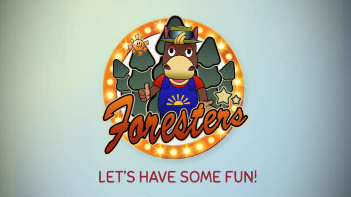 Foresters-Club-entertainment-at-Shorefield-Holidays