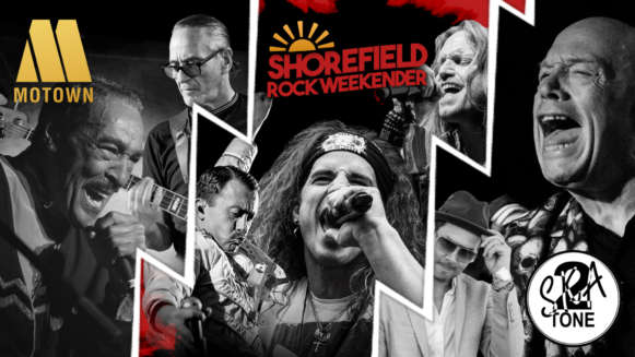 Music-festivals-and-special-events-at-Shorefield-Holidays-parks