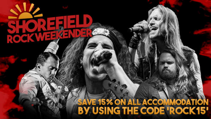 Rock-Weekender-music-event-at-Shorefield-Country-Park